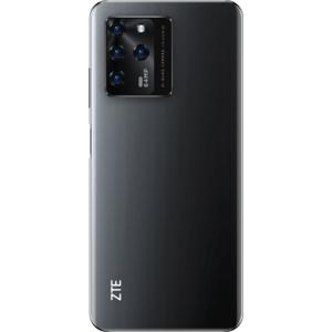 ZTE BLADE V30 (4+128) BLACK