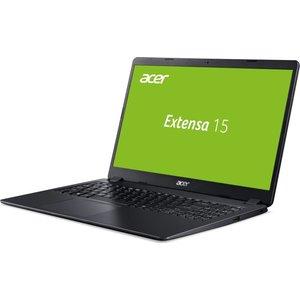 Acer Extensa 15 215-22 EX215-22-R9LY 39,6 cm (15,6 Zoll) Notebook - Full HD - 1920 x 1080 - AMD Ryzen 3 3250U Dual-Core 2,