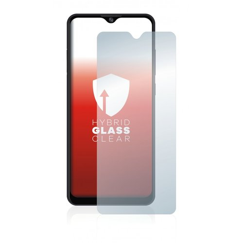 ZTE BLADE A7S 2020 SMART GLASS PROTECTOR