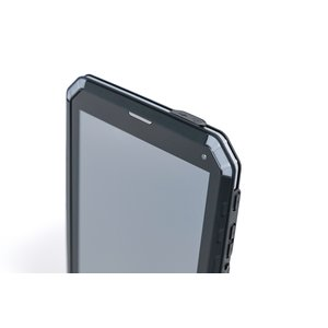 RUGGED TABLET CT1 XA 8IN 4 64GB LTE BLACK WITH NFC