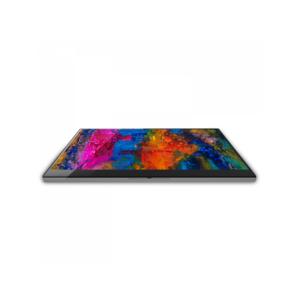 "V7 15,6"" Portabler Touchscreen-Monitor mit USB-C, 1080p"