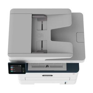 Xerox B235 Kabellos - Laser-Multifunktionsdrucker - Monochrom - Kopierer/Fax/Drucker/Scanner - 34 ppm Monodruck - 1200 x 1